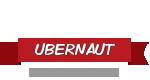 Ubernaut bei Uberspace